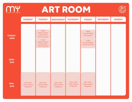 ArtRoom_Calendar.jpg
