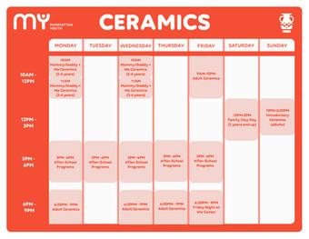 CeramicsRoom_Calendar.jpg