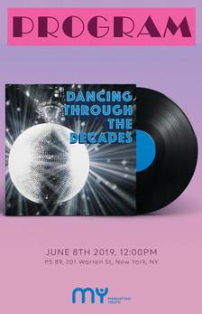 Dancing-Through-The-Decades-12pm.jpg