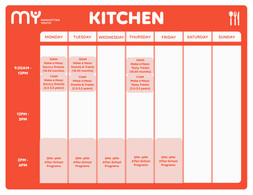 KitchenRoom_Calendar.jpg