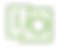 IOBIONICS-logo-IOIO.png