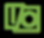 IOBIONICS-logo-IO.png
