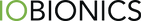 CLEAN-LOGO-tiny_edited.png