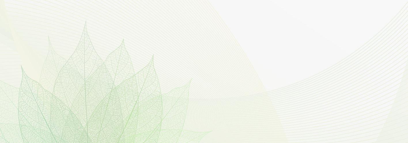 HD3X-green-text-background.jpg