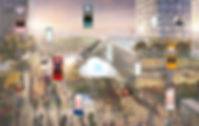 IOecosystem-HD.jpg