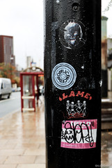 Leeds, U.K
