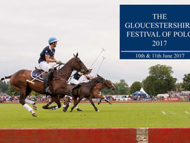 GLOUCESTERSHIRE FESTIVAL OF POLO