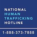 Hotline-logo-phone social.jpeg