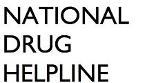 cropped-National-Drug-Helpline-Logo-Disc
