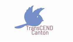 transcend2