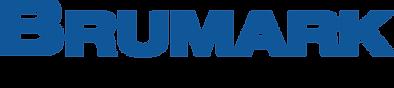 Brumark  Logo.png