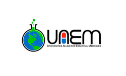 Universities Allied for Essential Medicines (Duke Chapter)