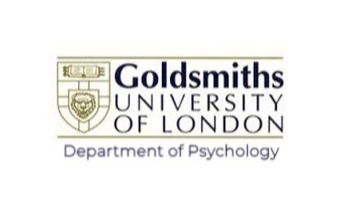 Goldsmiths Psychology Department