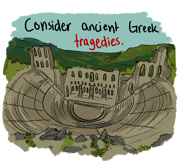 diss-web_greek.png