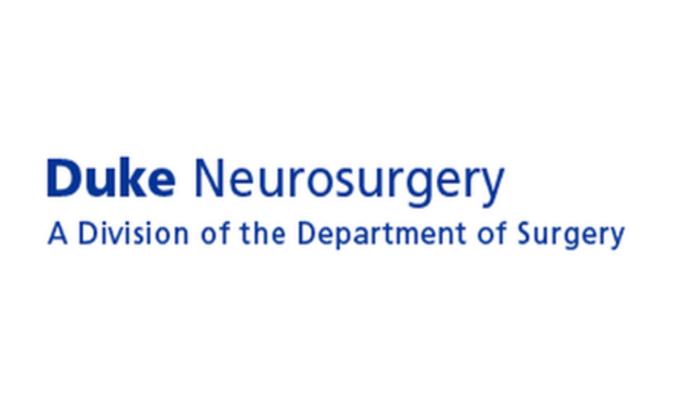 Duke Neurosurgery