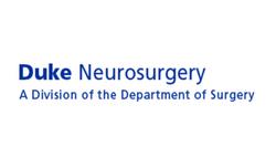 Duke Neurosurgery