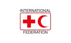 Jordanian Red Crescent