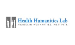 Health Humanities Lab