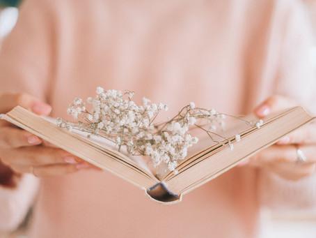 Plan de lectura: Nuevo Comienzo