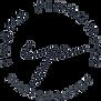 Iwona%20Pinkowicz_Logo_Navy_edited.png