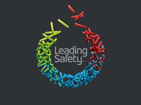 Leading Safety