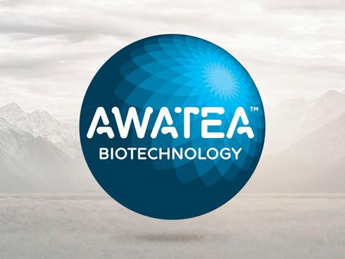 Awatea