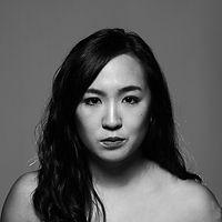 Lara Cheng, headshot