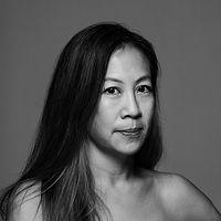 Beth Lim, headshot