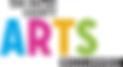 San Mateo County Arts Commission logo