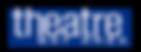 Theatre Bay Area logo