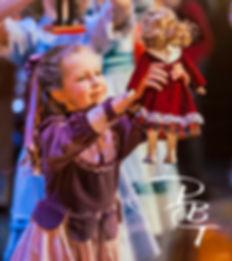 Little Girl With Doll.jpg