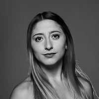 Kelsey Kunstadt, headshot