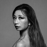 Yan Zhang, headshot