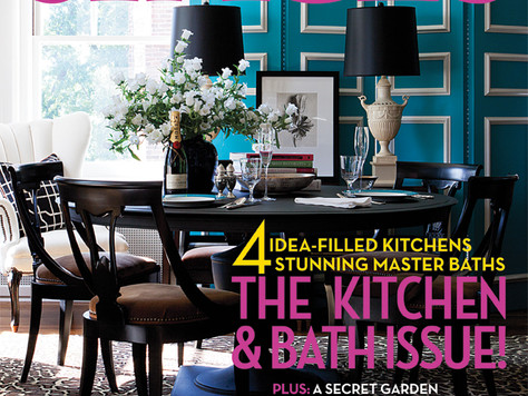 KANSAS CITY SPACES - Down Home Cooking