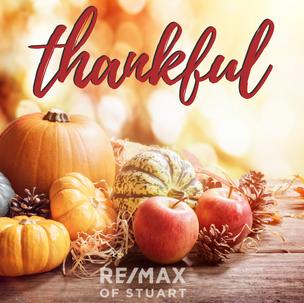 thanksgiving 5.png