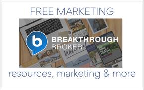 broker breakthough.png