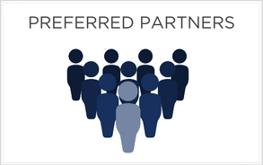 PREFERRED PARTNERS.png
