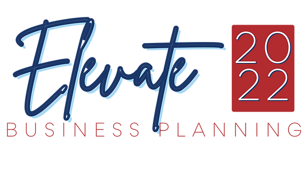 Elevate 2022 Logo (5).png