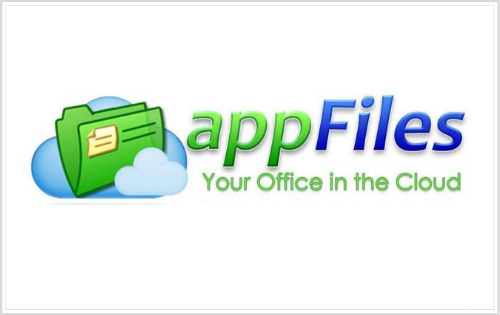 appfiles.png