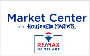 market center HOM.png