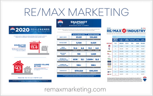 REMAX MARKETING.png