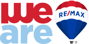 2017_R4-We-Are-REMAX-300x149.png