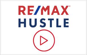 remaxhustle.png