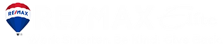 LOGO WITH SLOGAN WHITE.png