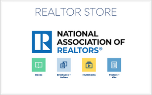 NAR STORE.png
