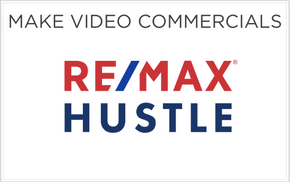 REMAX HUSTLE.png