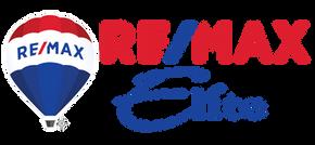 remax elite logo (3).png