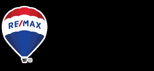 remax elite logo (4).png