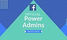 FB-POOWER-ADMIN.png