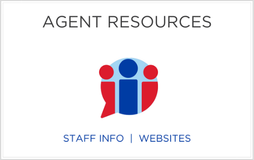 AGENT RESOURCES.png